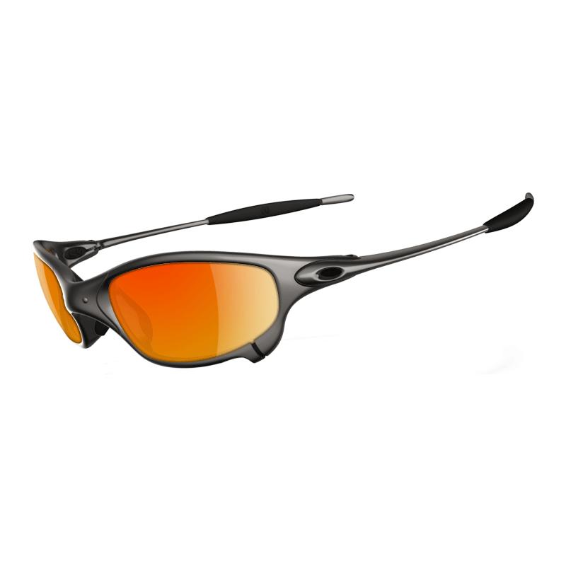 961908 Discounted Oakley Sunglasses Uk Oakley Discount Oakley Sunglasses Uk