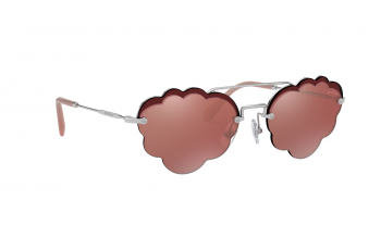 3b0a7727b15d Miu Miu Sunglasses | Free Delivery | Shade Station