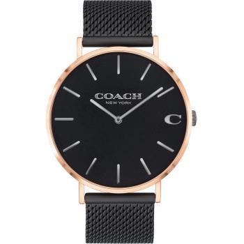 Fila Top Brand Luxury Ladies Watches Gold Wrist Watch