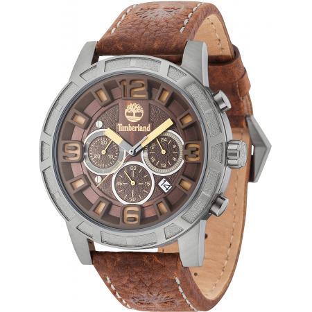 Maynard 15251JSU   12 Timberland Watch - Bezpłatna dostawa  d108f0c0c99