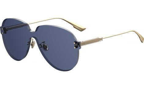 8479848863133 Dior Colorquake Sunglasses