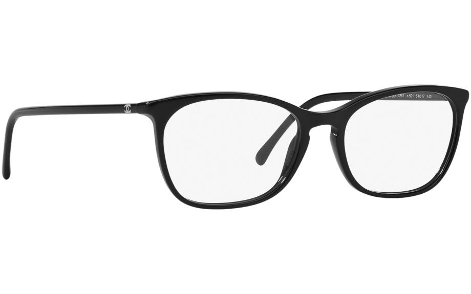 chanel 3281. prescription chanel ch3281 glasses 3281