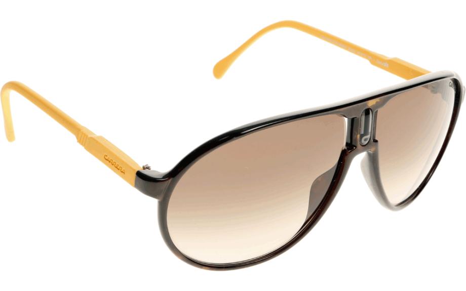 najtańszy sprzedaż hurtowa najlepiej tanio Carrera Champion/Rubber Sunglasses