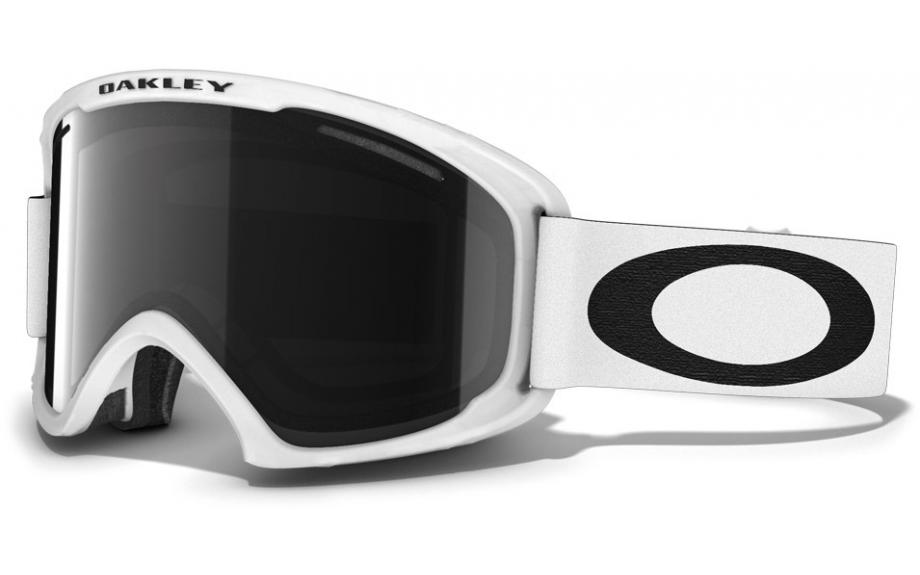 oakley 02 goggles  Oakley 02 XL 59-363 Goggles - Free Shipping