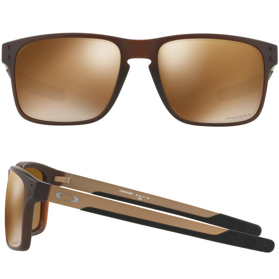 3a5552bbee New Oakley Sunglasses 2017